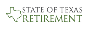 State of Texas Retirement