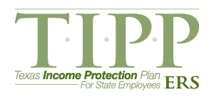 Texas Income Protection Plan (TIPP)
